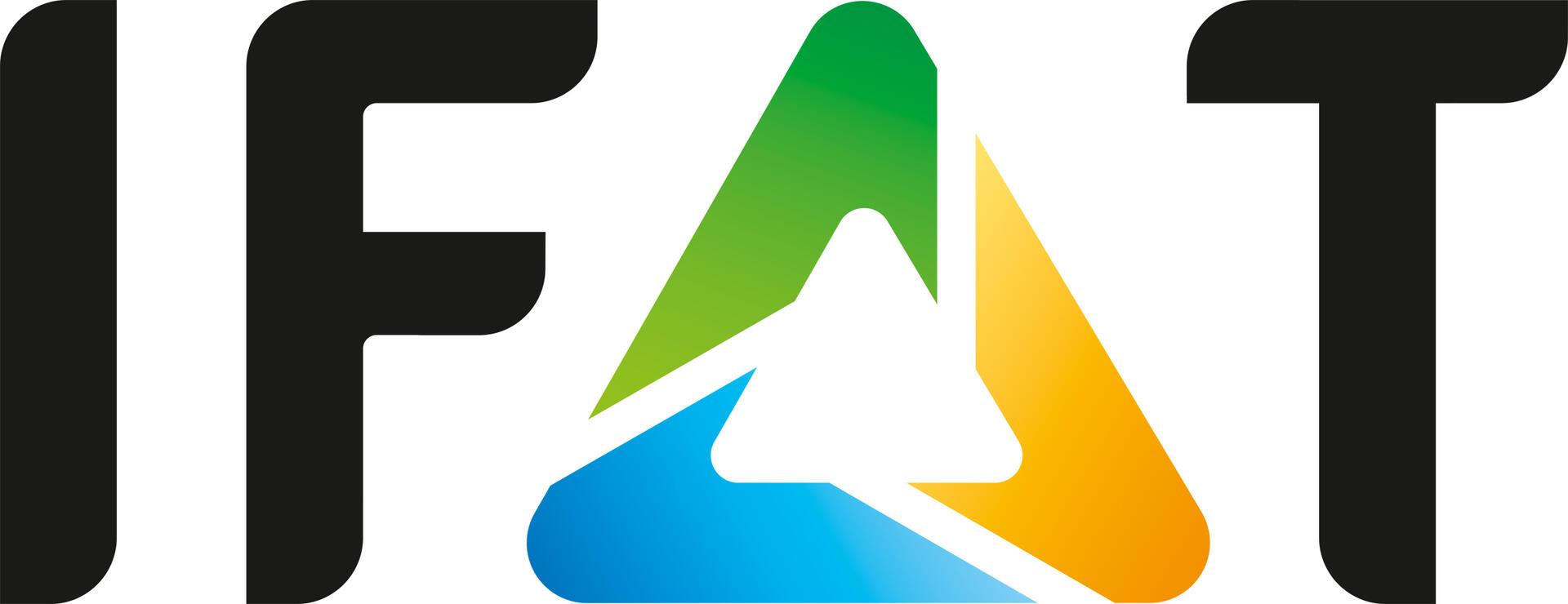 IFAT_Logo_rgb